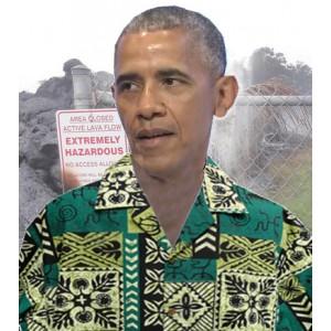 Tapa Honu (Blend) Aloha Shirt