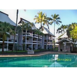 Waiakea Villas Studio Condo (Rental) $49.95/night